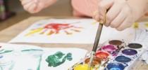 Vabilo k prijavi v postopek preverjanja in potrjevanja NPK varuh predšolskih otrok