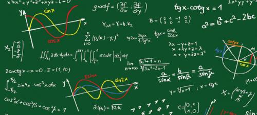POM_matematika