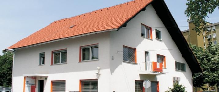 CDI Univerzum  – Hiša znanja in novih priložnosti