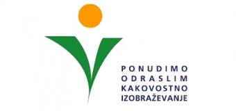 izobrazevanje_poki