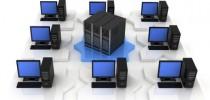 Strokovni sodelavec/strokovna sodelavka za računalniške sisteme in omrežja