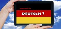Tečaj nemščine kot priprava na zaposlitev v tujini – nadaljevalni tečaj