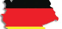 Usposabljanje tečaj nemščine kot priprava na zaposlitev v tujini – začetni (14.4.2015)