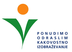 POKI_zeleni